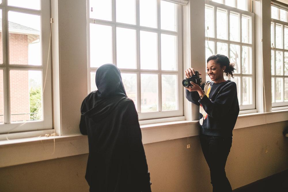 Atlanta-Photography-lessons00004.jpg