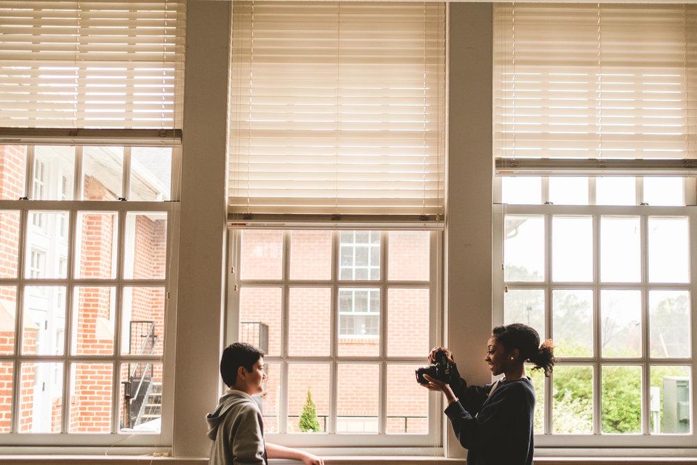 Atlanta-Photography-lessons00005.jpg