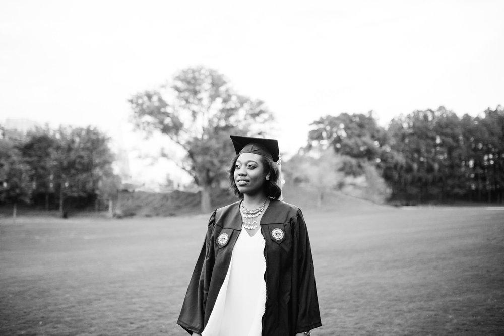 Atlanta lifestyle photographer