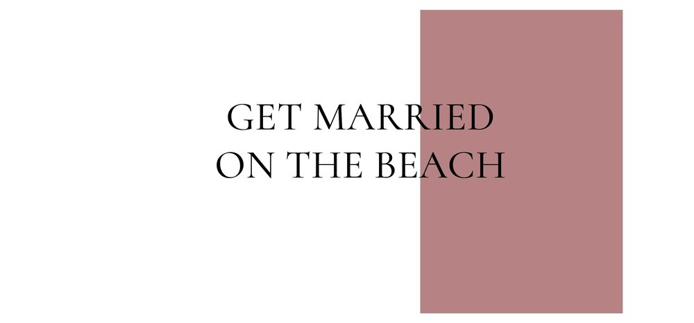 8-Get-Married-On-The-Beach.jpg