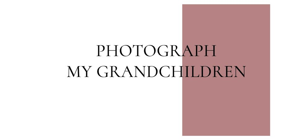 9-Photograph-Grandchildren.jpg