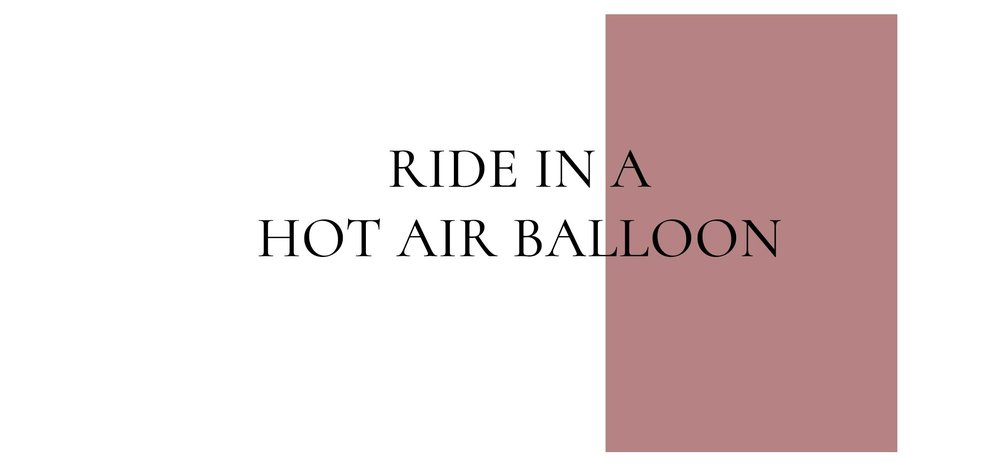 11-Ride-In-Hot-air-balloon.jpg