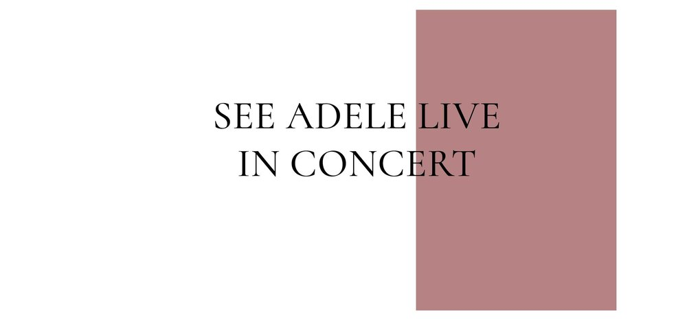 12-see-adele-live.jpg