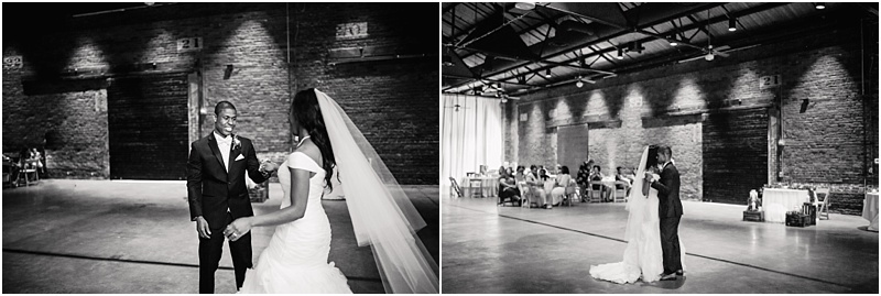 Atlanta-Georgia-Freight-Depot-Wedding_0030.jpg