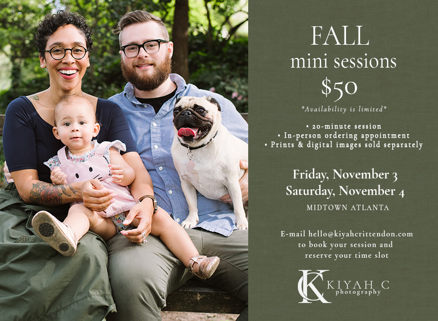 2017-Fall-Mini-Sessions.jpg