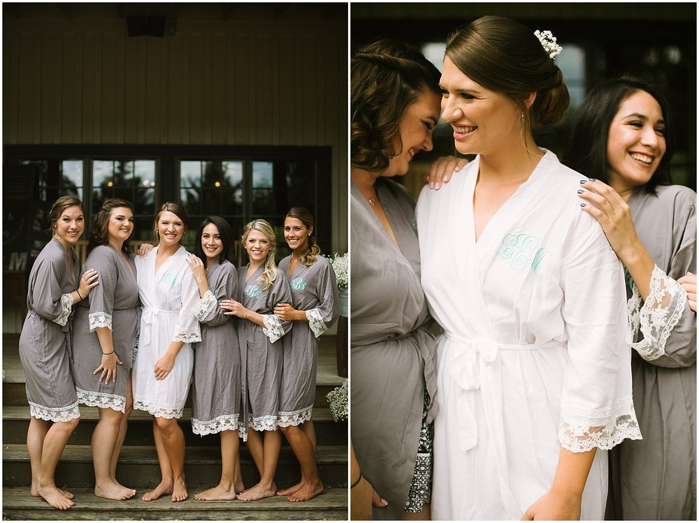 Yesterday-Spaces-Asheville-Wedding_0018.jpg