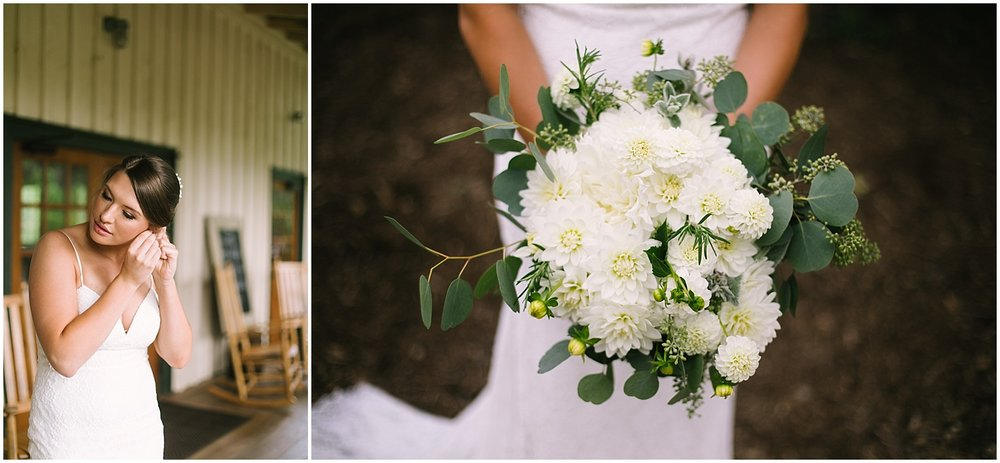Yesterday-Spaces-Asheville-Wedding_0022.jpg
