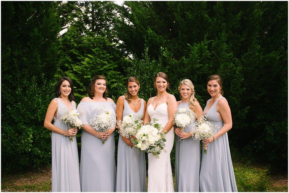 Yesterday-Spaces-Asheville-Wedding_0023.jpg
