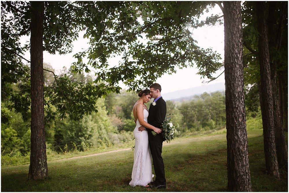 Yesterday-Spaces-Asheville-Wedding_0024.jpg