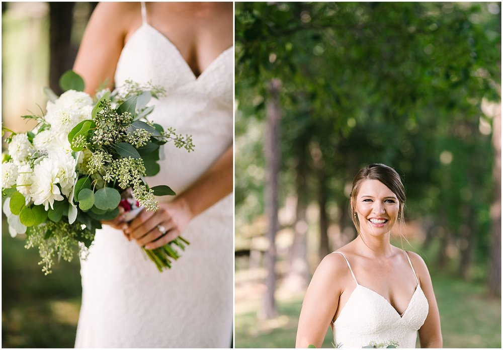 Yesterday-Spaces-Asheville-Wedding_0026.jpg