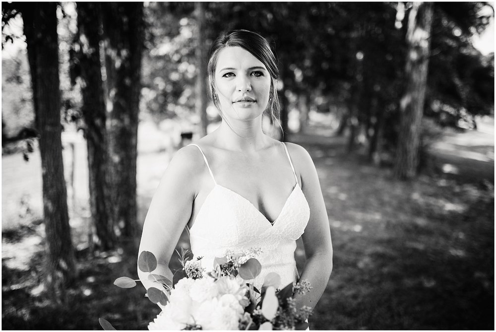 Yesterday-Spaces-Asheville-Wedding_0027.jpg