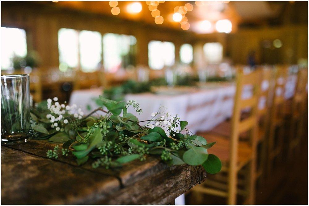 Yesterday-Spaces-Asheville-Wedding_0031.jpg