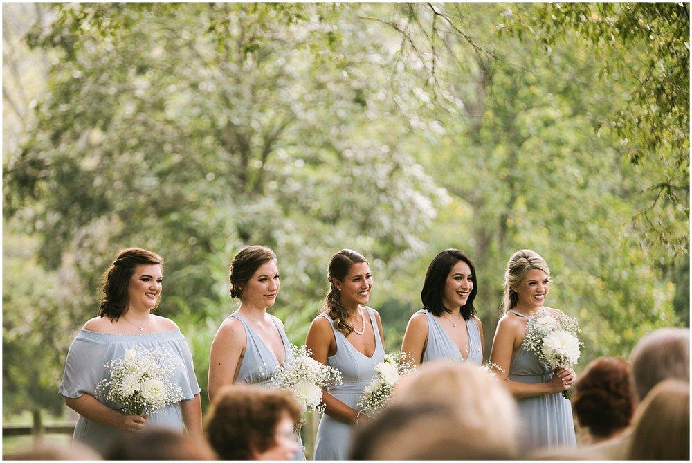 Yesterday-Spaces-Asheville-Wedding_0033.jpg