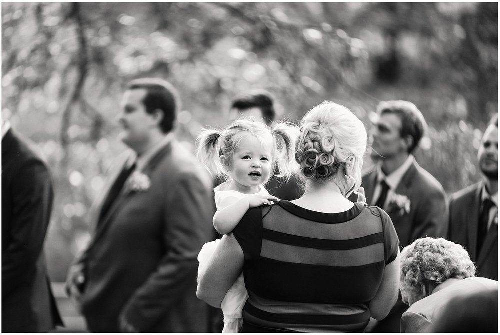 Yesterday-Spaces-Asheville-Wedding_0035.jpg
