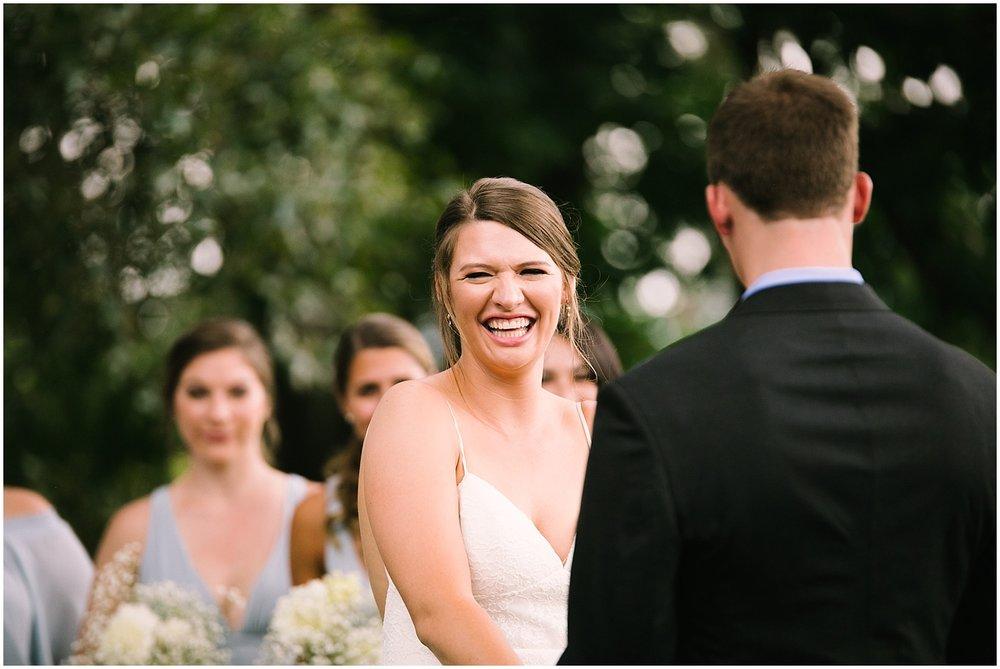 Yesterday-Spaces-Asheville-Wedding_0037.jpg