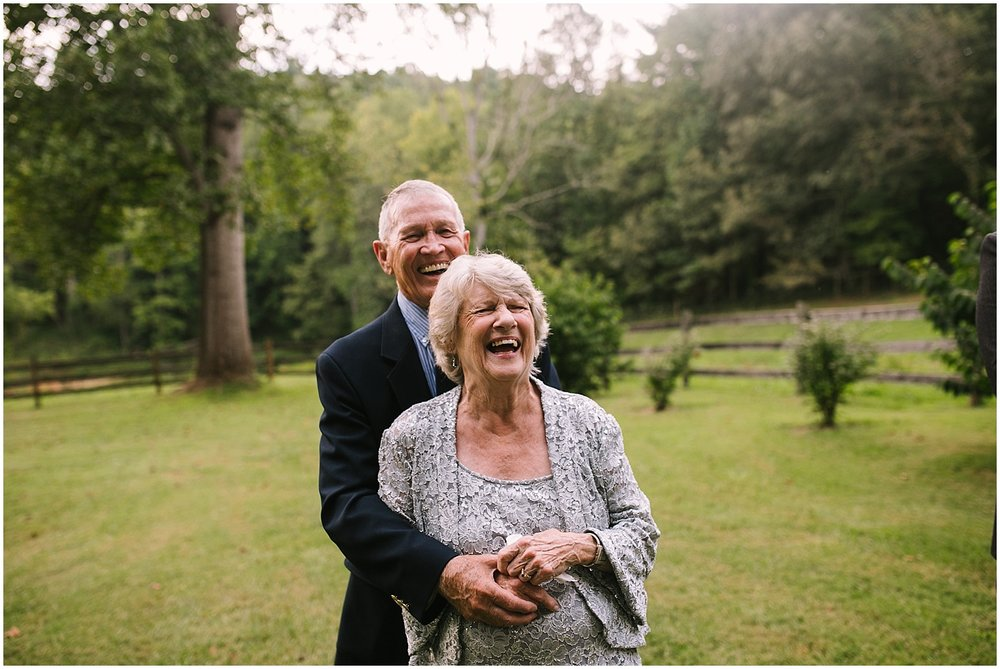 Yesterday-Spaces-Asheville-Wedding_0039.jpg