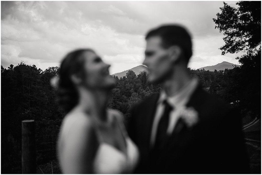 Yesterday-Spaces-Asheville-Wedding_0041.jpg