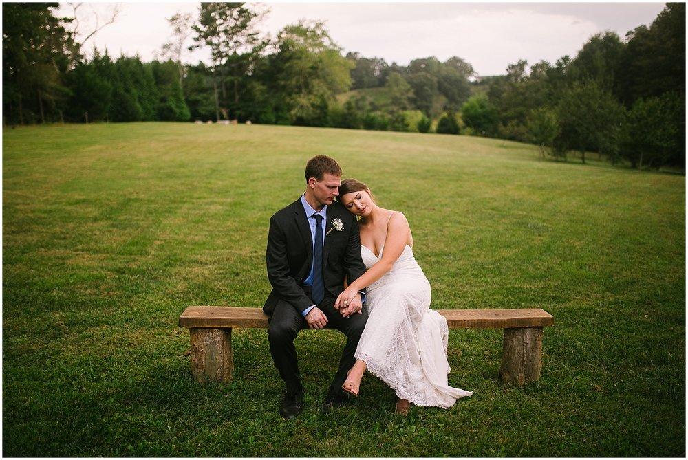 Yesterday-Spaces-Asheville-Wedding_0043.jpg