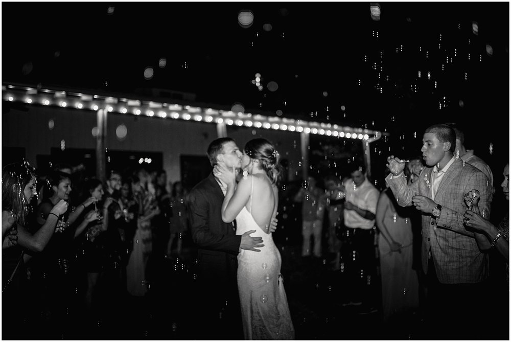 Yesterday-Spaces-Asheville-Wedding_0046.jpg