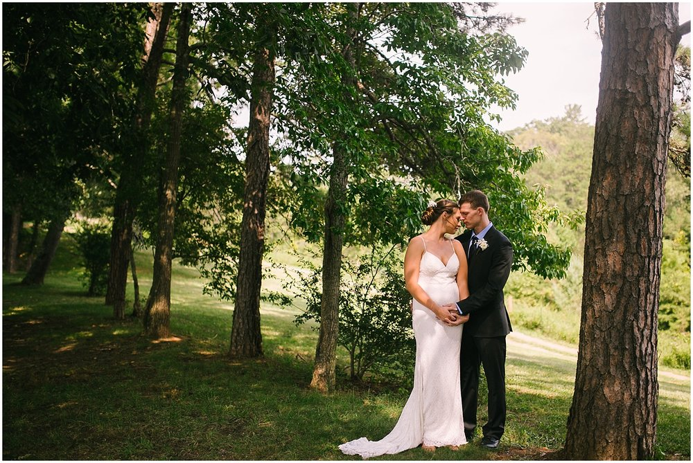 Yesterday-Spaces-Asheville-Wedding_0047.jpg