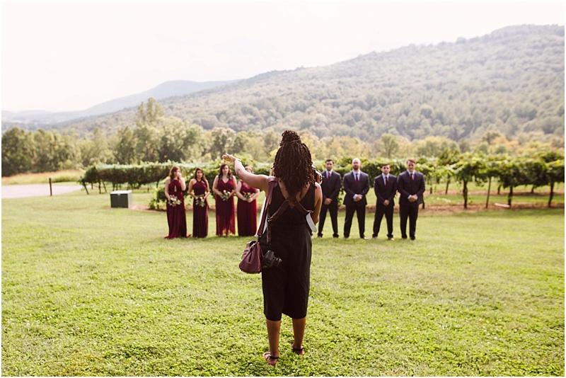Atlanta-wedding-photographer-Behind-the-scenes-2017-0036.jpg