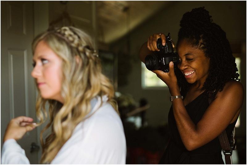 Atlanta-wedding-photographer-Behind-the-scenes-2017-0046.jpg