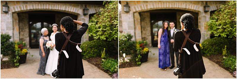 Atlanta-wedding-photographer-Behind-the-scenes-2017-0080.jpg