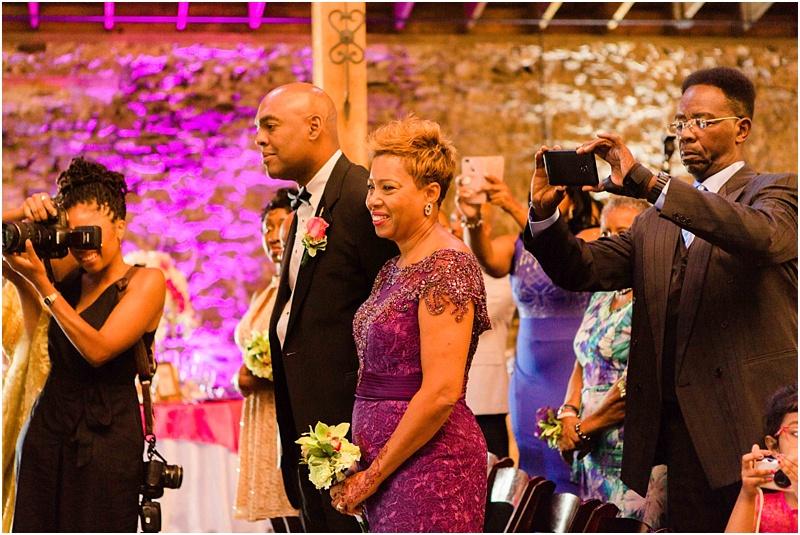 Atlanta-wedding-photographer-Behind-the-scenes-2017-0049.jpg