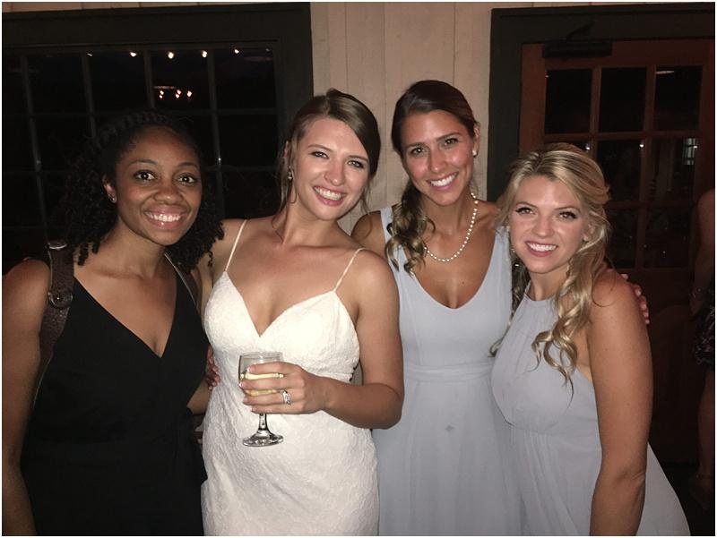 Atlanta-wedding-photographer-Behind-the-scenes-2017-0077.jpg