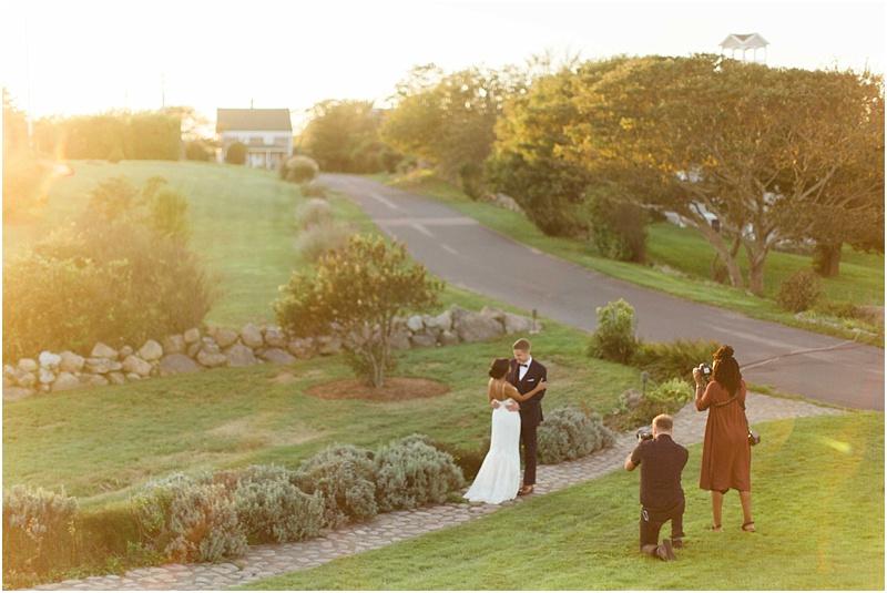 Atlanta-wedding-photographer-Behind-the-scenes-2017-0050.jpg