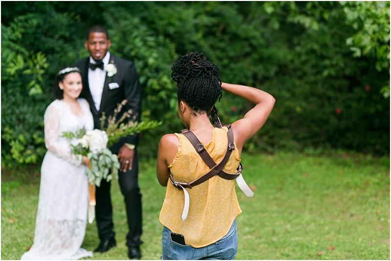 Atlanta-wedding-photographer-Behind-the-scenes-2017-0068.jpg