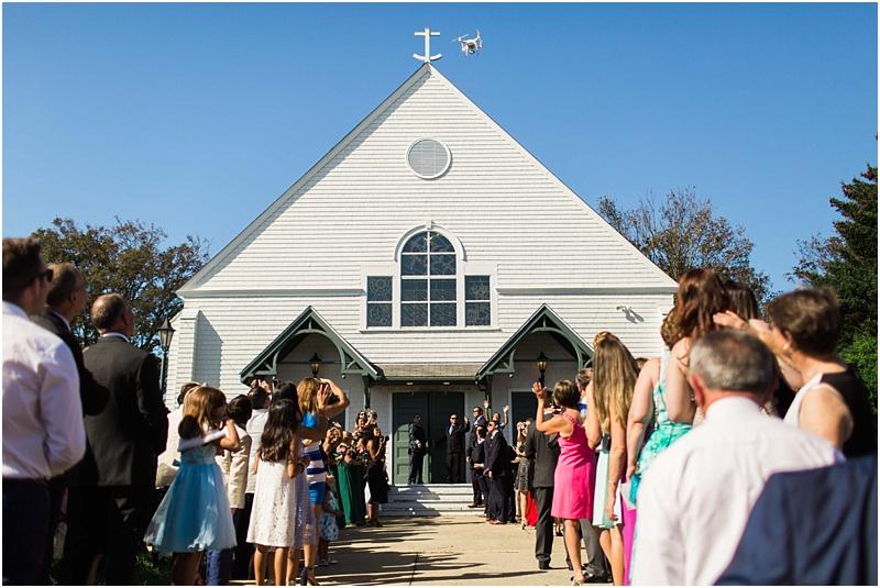 Atlanta-wedding-photographer-Behind-the-scenes-2017-0056.jpg