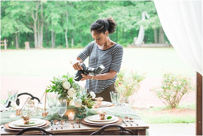 Atlanta-wedding-photographer-Behind-the-scenes-2017-0058.jpg
