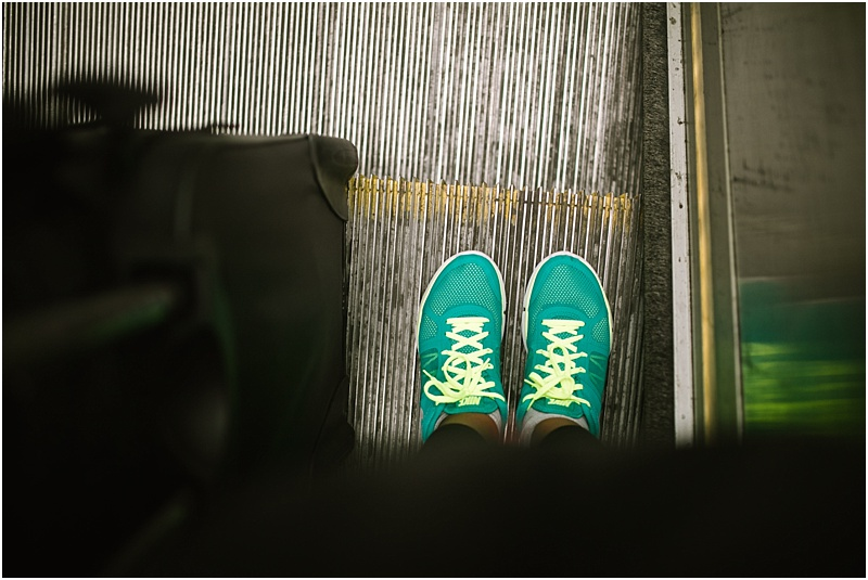 London-Travel-Photographer_0083.jpg