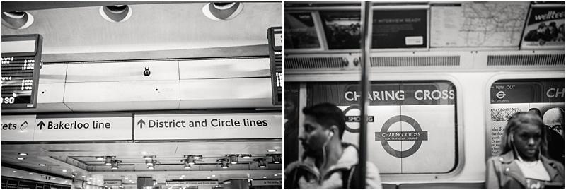 London-Travel-Photographer_0084.jpg