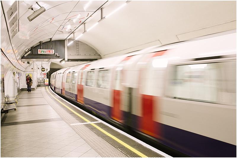 London-Travel-Photographer_0085.jpg