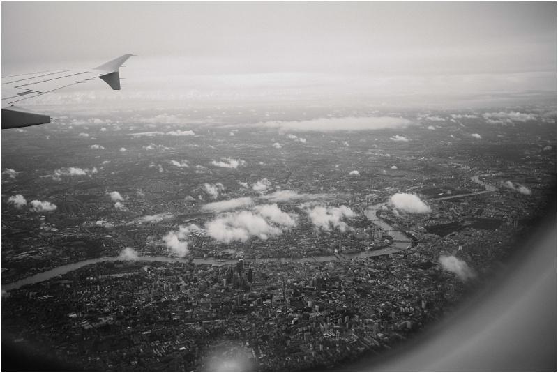 London-Travel-Photographer_0140.jpg