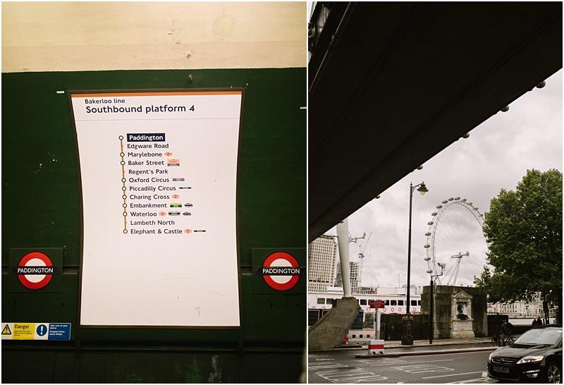 London-Travel-Photographer_0081.jpg