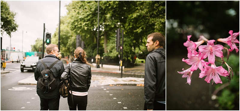 London-Travel-Photographer_0086.jpg