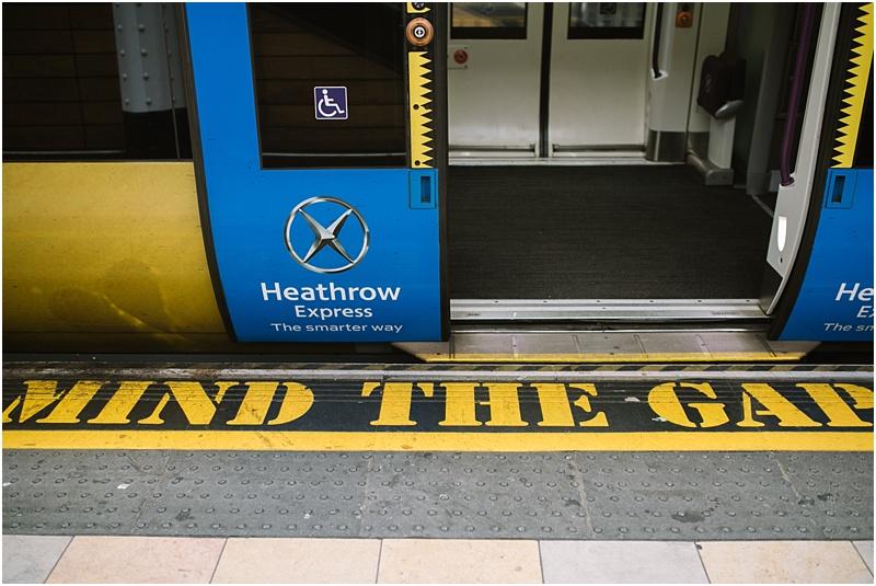 London-Travel-Photographer_0093.jpg