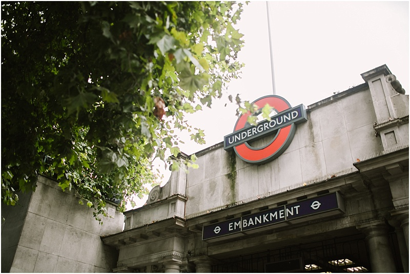 London-Travel-Photographer_0095.jpg