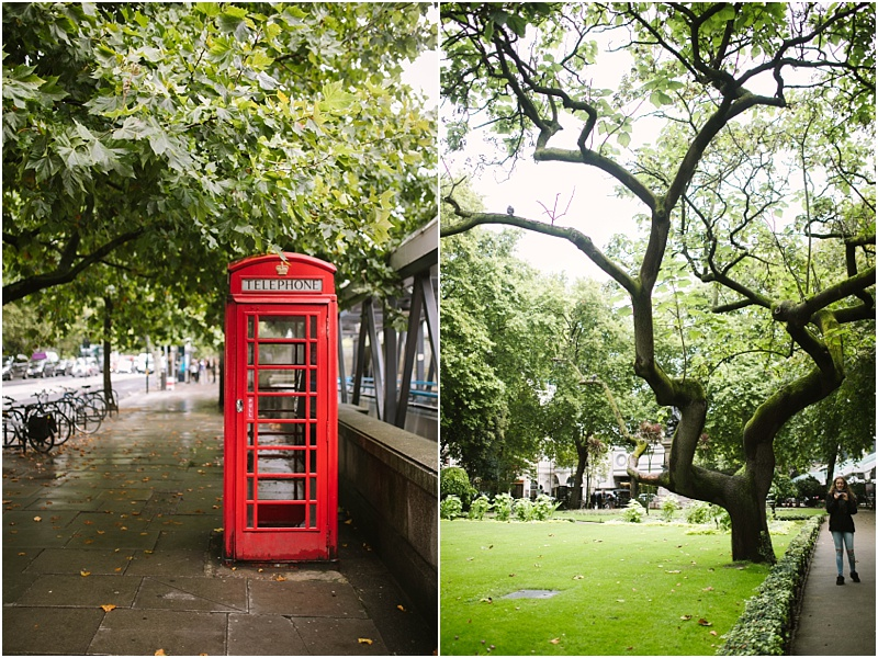 London-Travel-Photographer_0096.jpg