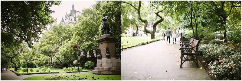 London-Travel-Photographer_0101.jpg