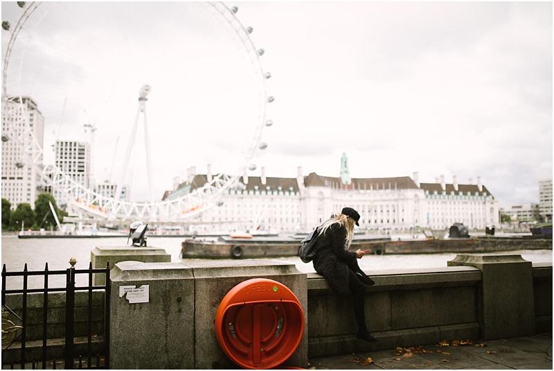 London-Travel-Photographer_0088.jpg