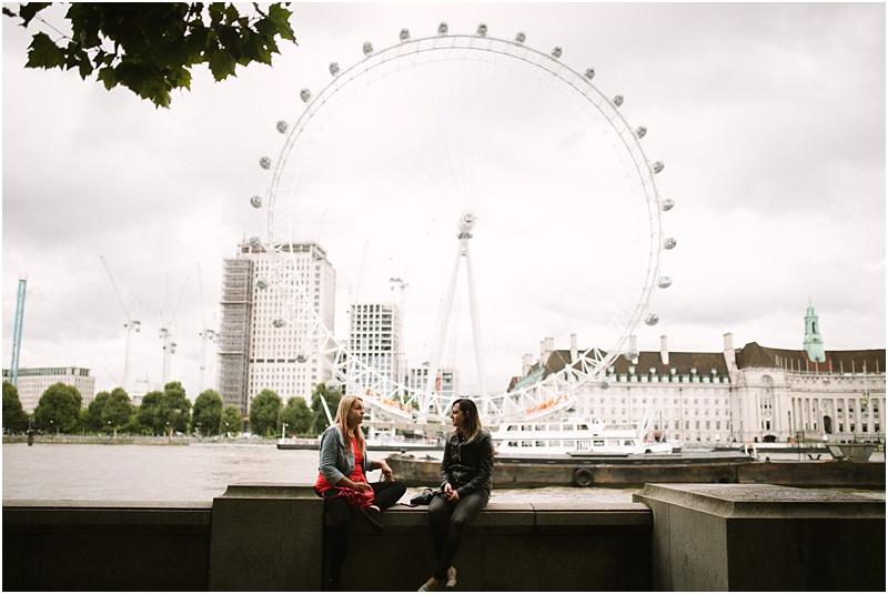 London-Travel-Photographer_0089.jpg
