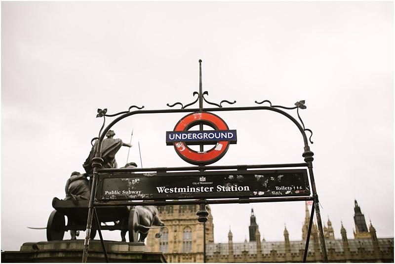 London-Travel-Photographer_0091.jpg