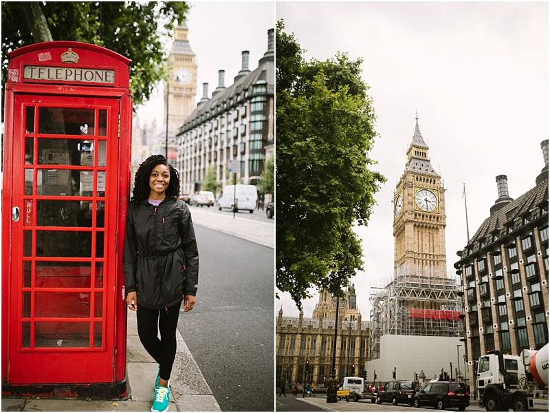 London-Travel-Photographer_0090.jpg