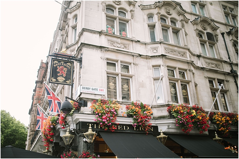 London-Travel-Photographer_0103.jpg