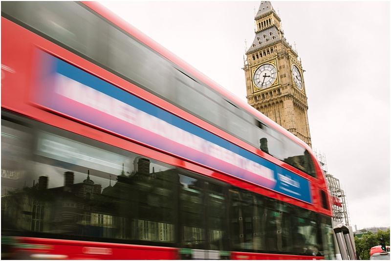 London-Travel-Photographer_0104.jpg