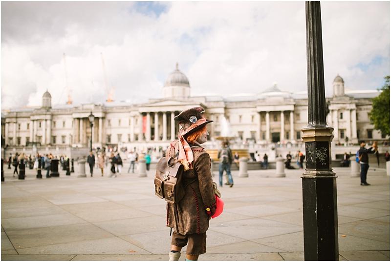 London-Travel-Photographer_0106.jpg
